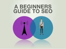 In the &quot;Beginners Guide to SEO&quot; we cover three major reasons why its important to spend time on Search Engine Optimization. 